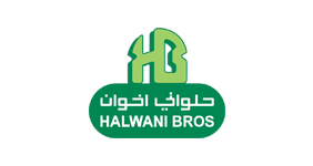 Halwany Brother