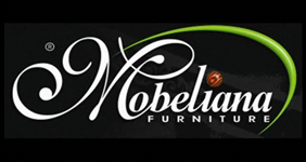 Mobeliana furniture