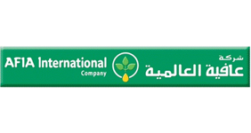 Afia International Egypt (SAVOLA EGYPT)