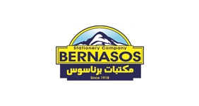 Bernasos stationary and company