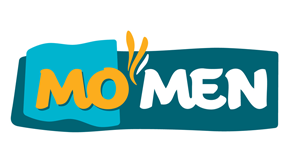 Mo'men Group
