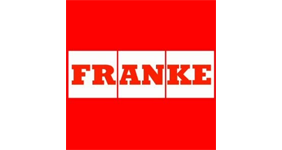 Frankie Kitchen