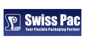 Swisspack for Printing & Packaging