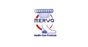 Mervo (Health care Products)